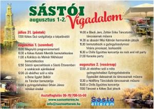 sastoivigadalom2015